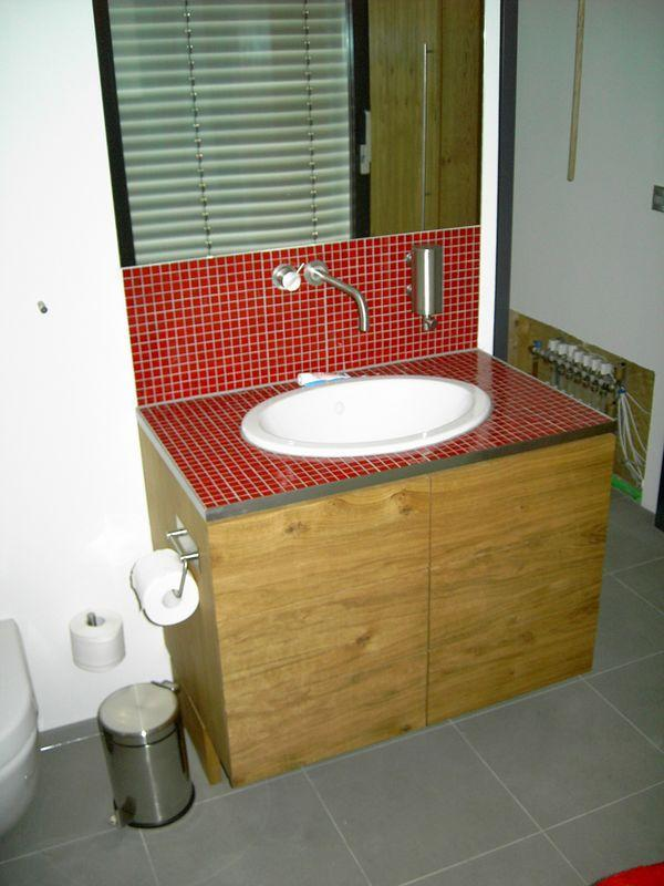 badezimmerm bel schreinerei klemm simmern hunsr ck. Black Bedroom Furniture Sets. Home Design Ideas
