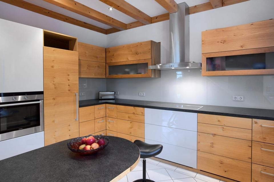holz innen schreinerei klemm simmern hunsr ck. Black Bedroom Furniture Sets. Home Design Ideas